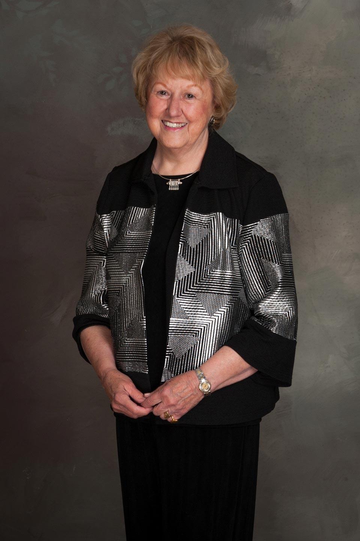 Carol Chamblee