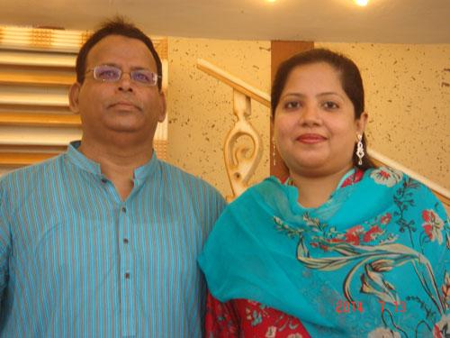 Mariam A. Rehman (8)