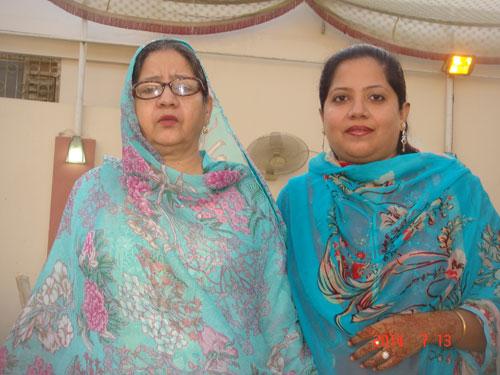 Mariam A. Rehman (10)