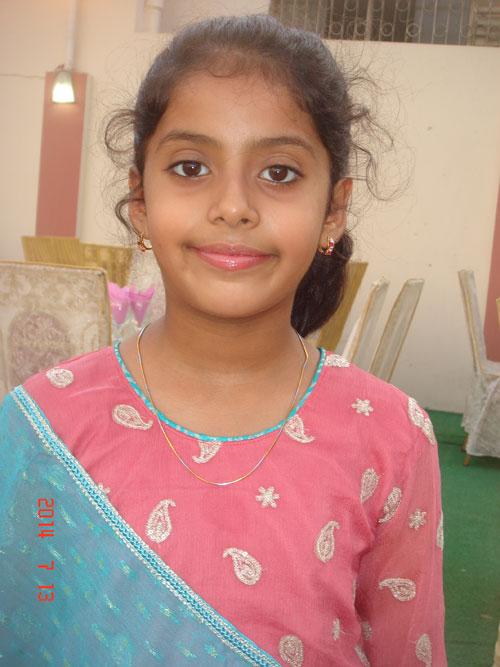 Mariam A. Rehman (11)