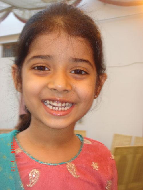 Mariam A. Rehman (13)