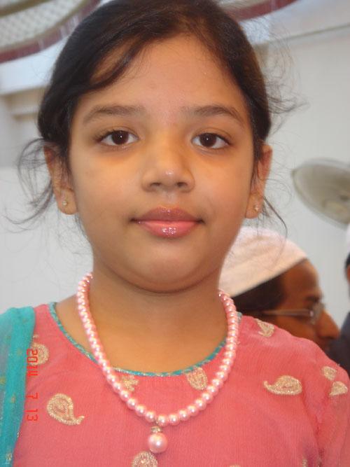 Mariam A. Rehman (12)