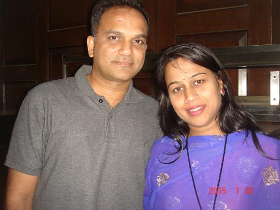 Visit to India via Wahga Border - 08