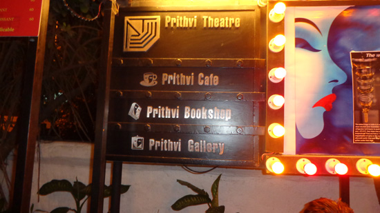 Visit to India via Wahga Border - 11