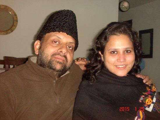 Visit to India via Wahga Border - 13
