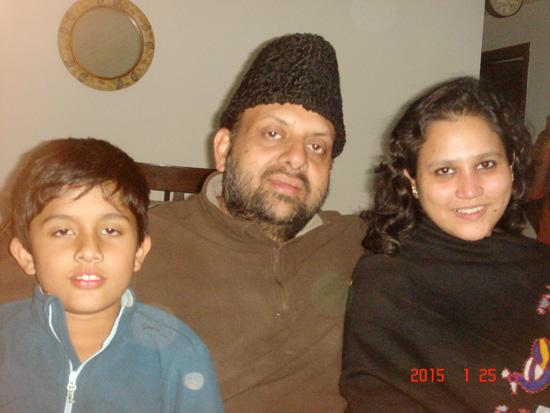 Visit to India via Wahga Border - 16
