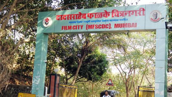 Visit to India via Wahga Border - 26