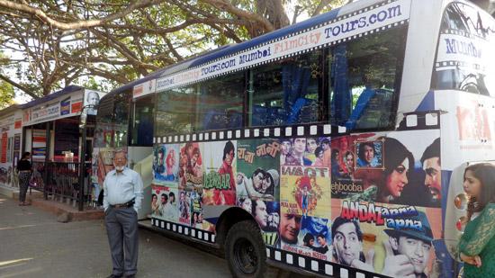 Visit to India via Wahga Border - 33