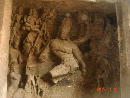 Visit to India via Wahga Border - 36