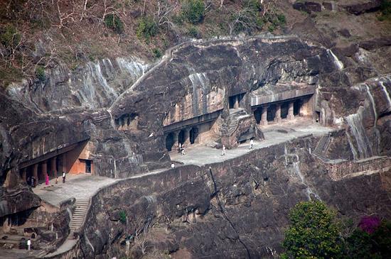 Visit to India via Wahga Border - 45