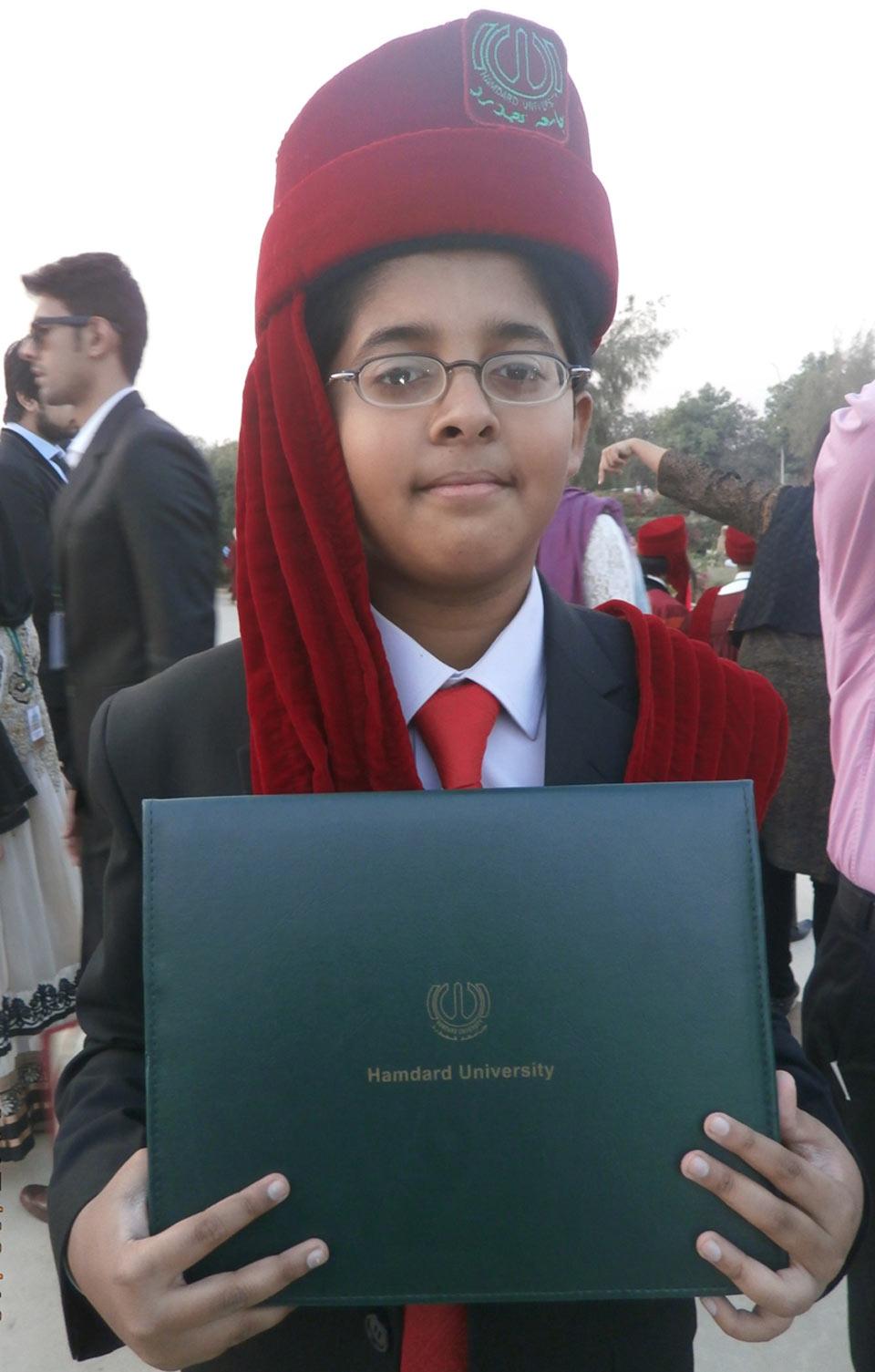 Habib Ur Rehman