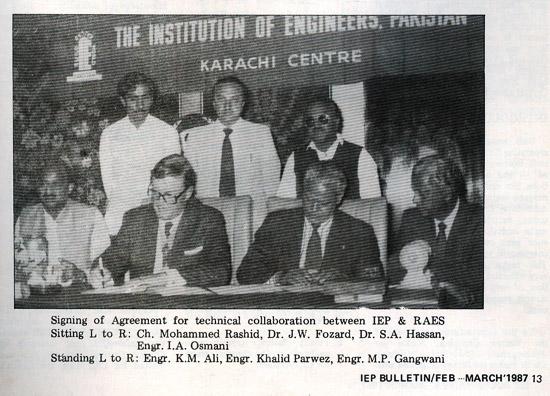 Dr. S.A. Hasan - 02