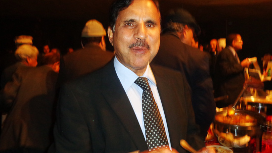 Visit to Lahore - 26