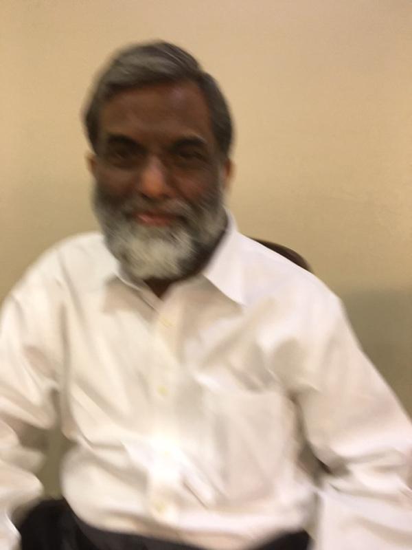Engr. Mohammad Mahtab Alam Khan, Electrical