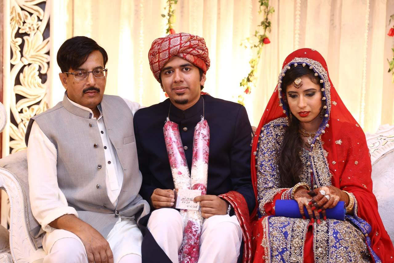 Syed Imtiaz Ashraf, Umair A. Hameed, Mahin Imtiaz