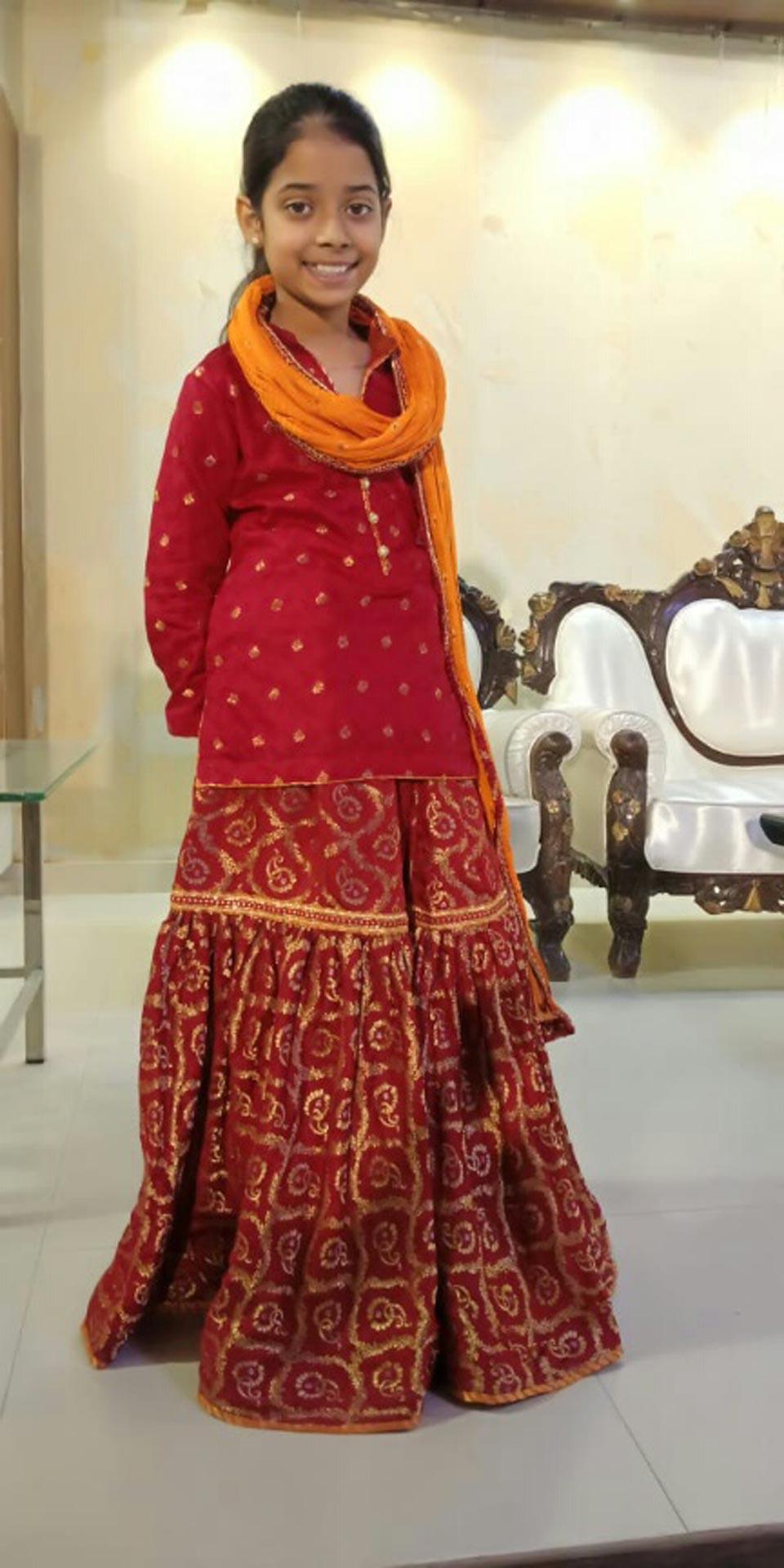 Zara Imran