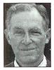 Charles O. Cecil