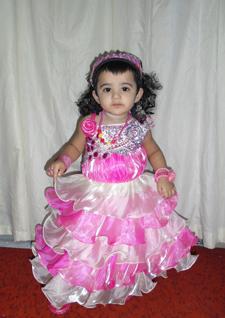 Armeen Khan