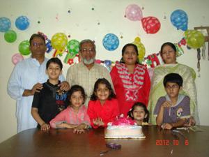 Mariam Clinic Rawalpindi