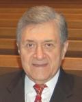 Leslie George Lewis