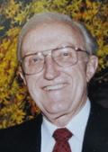 John Kriesmer