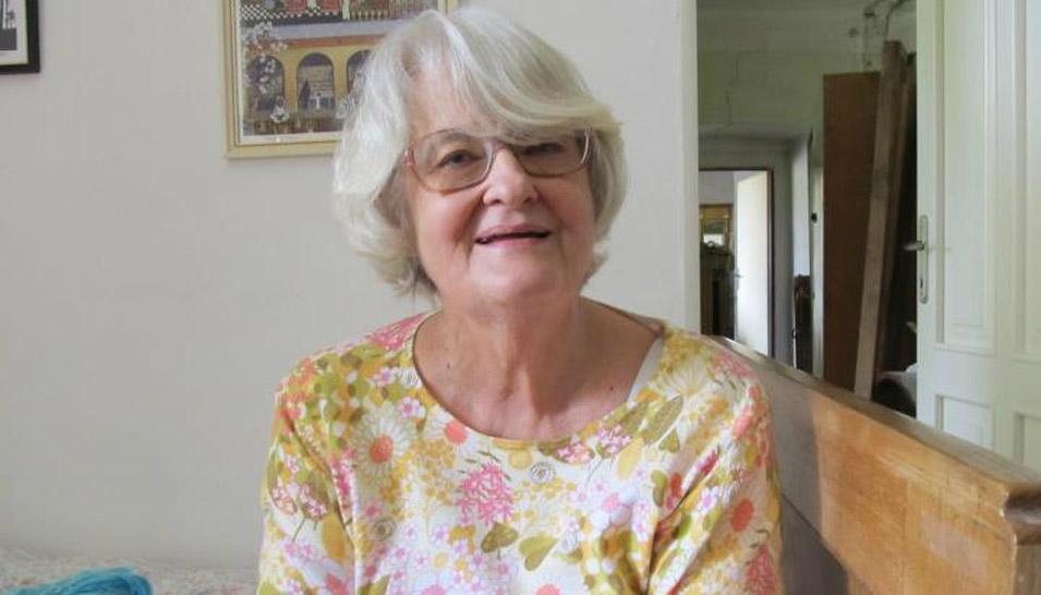 Barbara Jean Hunt Homolka
