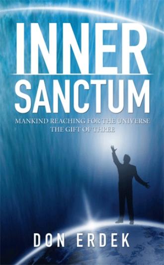 Donald J. Erdek - Inner Sanctum