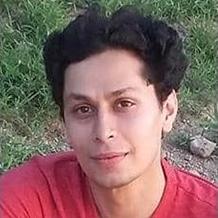 Mirza Farhan Baig