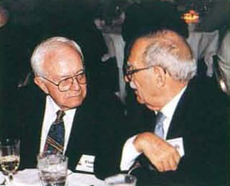 Shafiq W. Kombargi