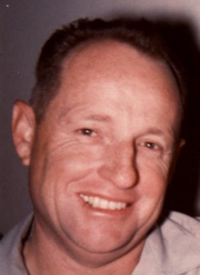Paul Cyr - 1965