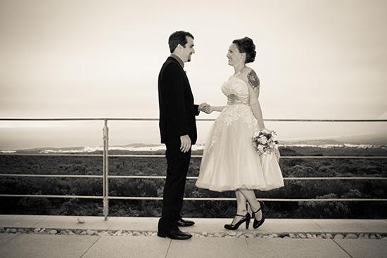 Amanda Wixted Weds Timothy Fitz