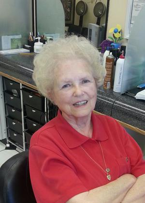 AramcoExPats Salutes Barbara Wilder, a Caring Health Professional