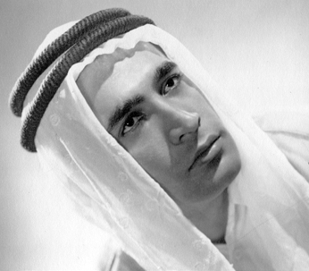 Ali Mohammed Al-Baluchi: Heart and Soul - A Memoir