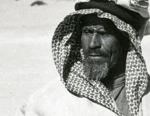 Abu Hamid