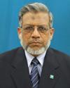 Engr Iqbal A. Khan