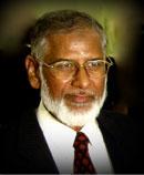 Engr. Javed Majeed