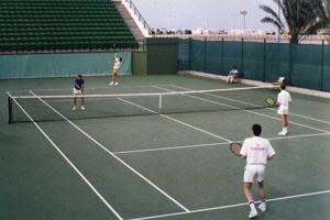 Qatar (6)