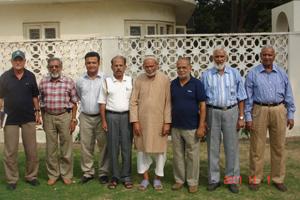 <SAEEA Meeting for November 2011
