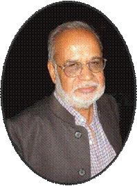 Mohammad Abdul Mateen
