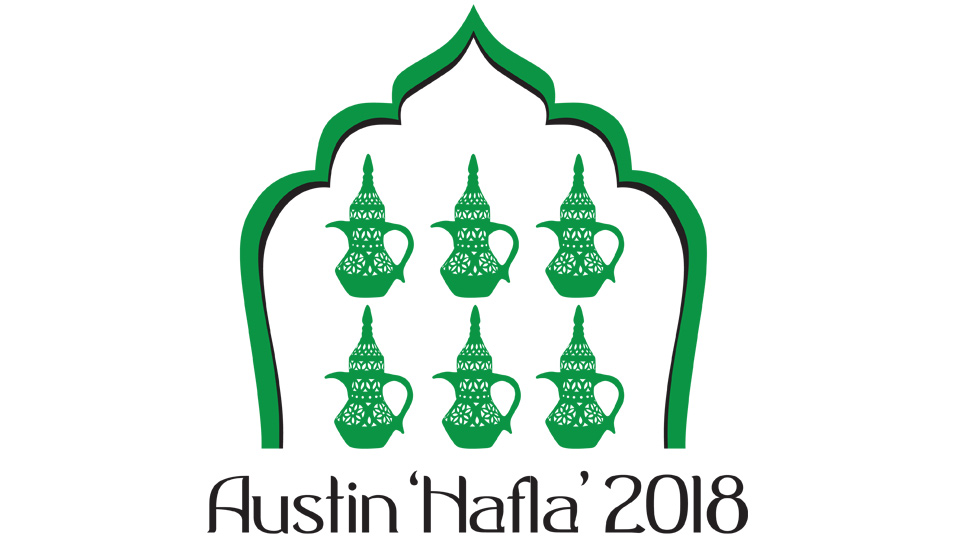 Announcing Austin Hafla 2018 Committee Chairs