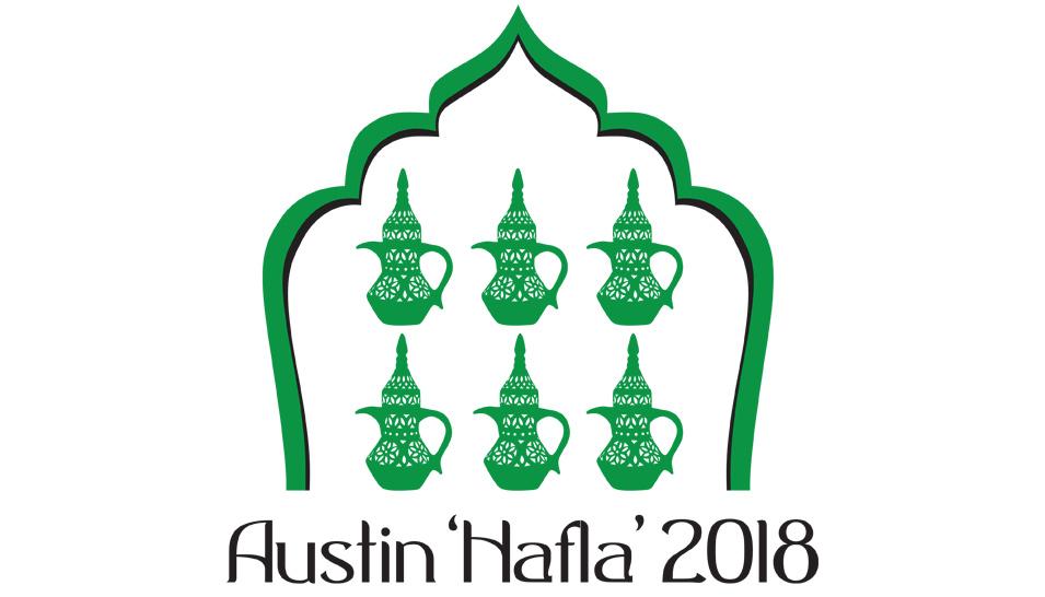 Register, Regsiter, Register for Aramco Hafla 2018