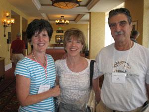 Tucson Reunion 2012