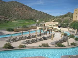 Tucson Reunion