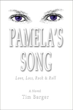 Pamela's Song