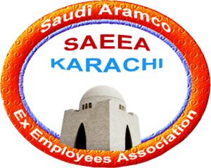 SAEEA Karachi Announces New Website Domain