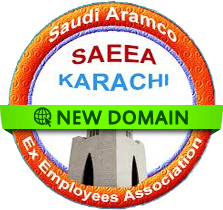 SAEEA-Launching of Website on a New Domain