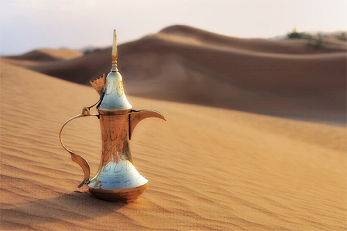 29th Saudi Aramco Annuitant's Reunion
