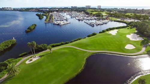 Aramco Retiree Golf Group