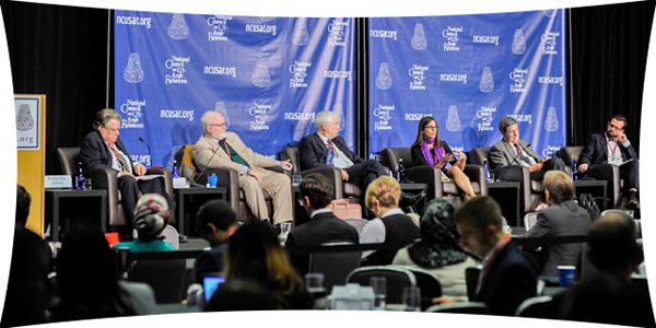 29th Annual Arab-U.S. Policymakers Conference