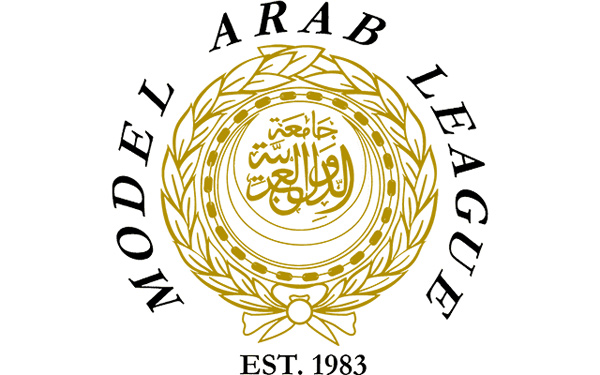 Model Arab League Mock Summits